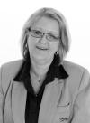 Lynn Fullgrabe - Real Estate Agent Salisbury South
