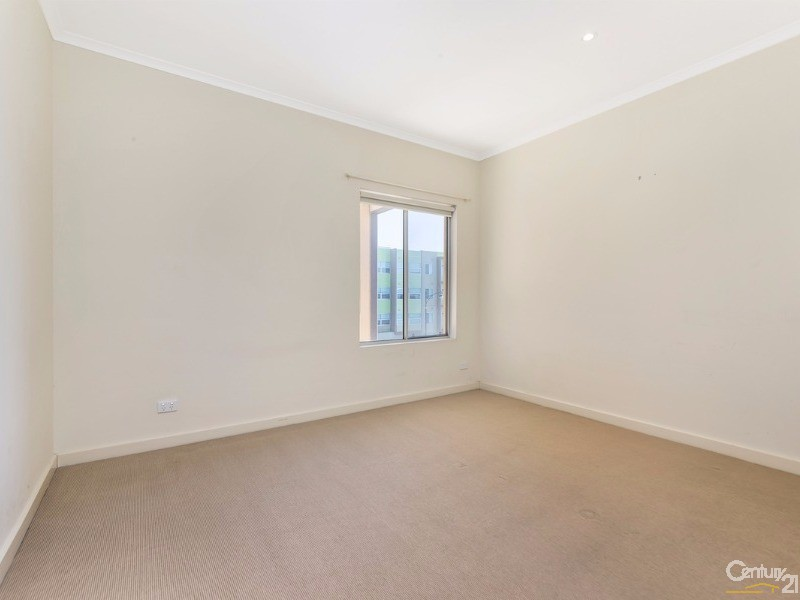18/21-25 Goodall Parade, Mawson Lakes - Apartment for Sale in Mawson Lakes