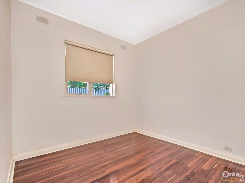 3/35 Statenborough Street, Leabrook - Unit for Rent in Leabrook