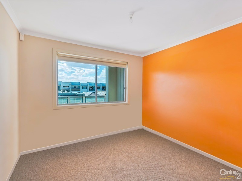 26/5-19 Goodall Parade, Mawson Lakes - Apartment for Sale in Mawson Lakes