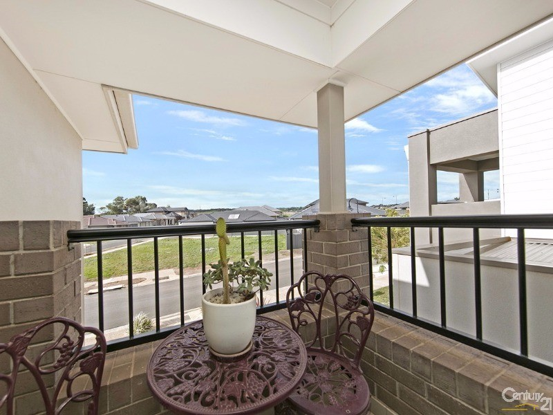 7 Burnlea Parade, Blakeview - House for Sale in Blakeview