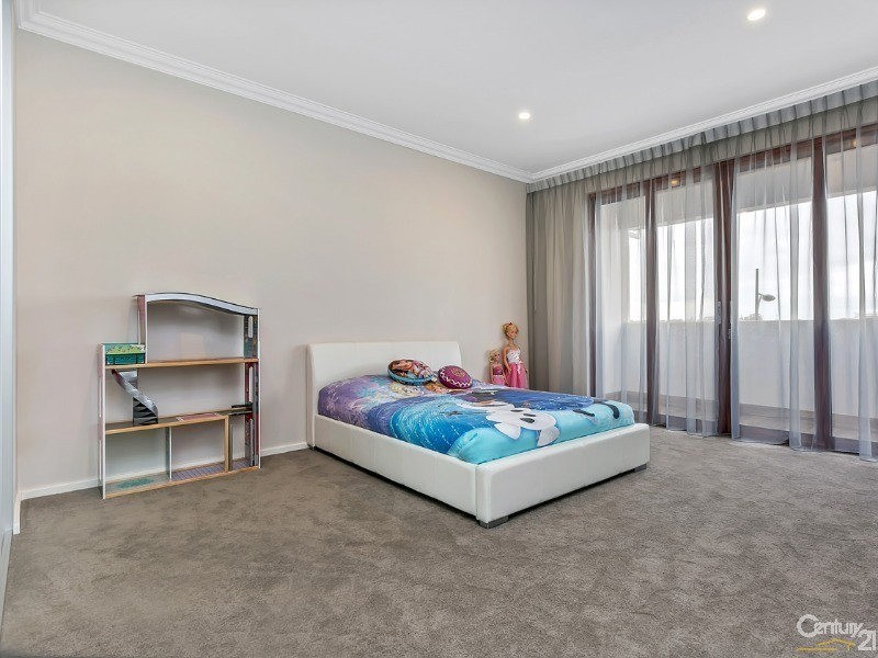 59 Waterford Circuit , Lightsview - House for Sale in Lightsview