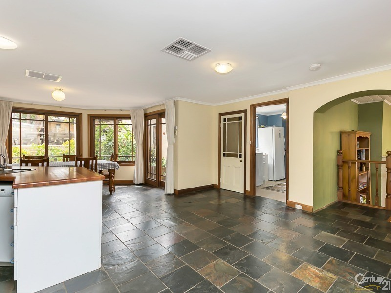 36 Gilbert Street, Lyndoch - House for Sale in Lyndoch