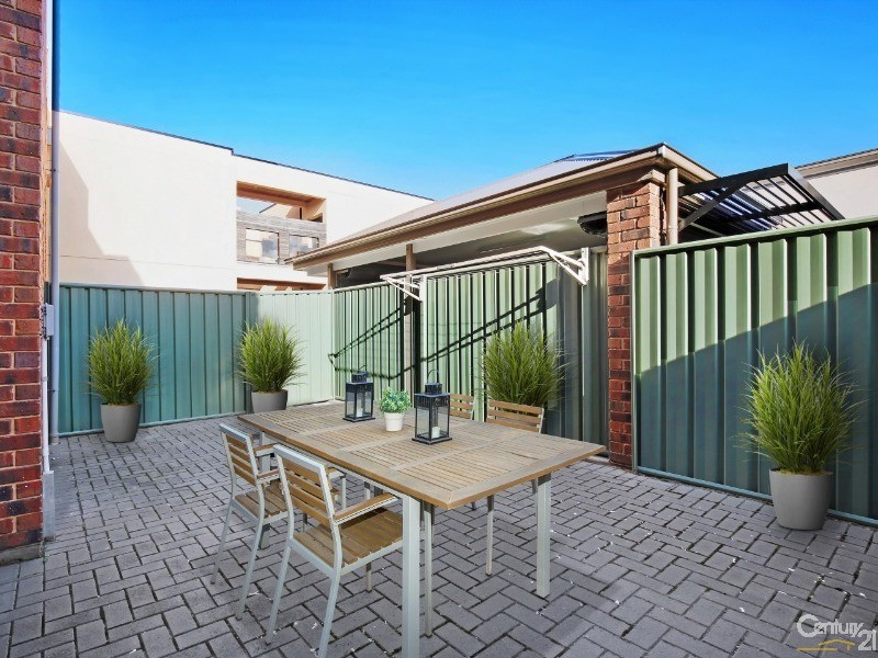 3 Franklin Avenue, Mawson Lakes - House for Sale in Mawson Lakes