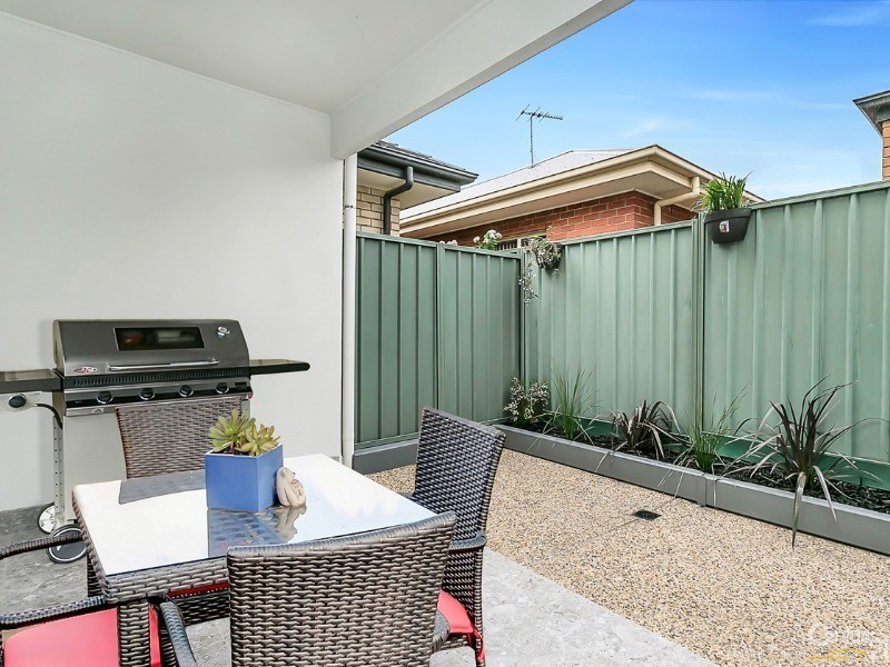 32 Broadwater Crescent , Mawson Lakes - Townhouse for Sale in Mawson Lakes