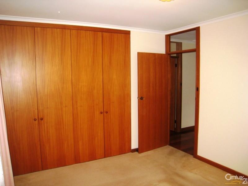 63 Third Avenue, Klemzig - House for Rent in Klemzig