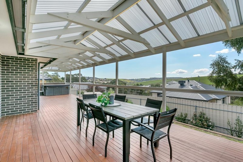62 Settlers Hill Drive, Golden Grove - House for Sale in Golden Grove