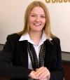Chloe Wait - Real Estate Agent Mawson Lakes