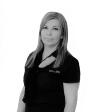 Jo Harrison - Real Estate Agent Mawson Lakes