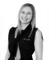 Jasmine Lewis - Real Estate Agent Mawson Lakes