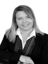 Skye Tiss - Property Management Department /Accounts Mawson Lakes