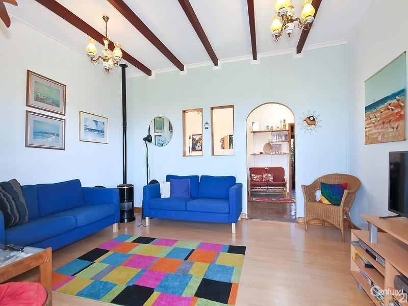 11 Benny Avenue, Port Noarlunga - Holiday House Rental in Port Noarlunga