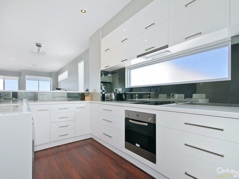 180A Esplanade, Aldinga Beach - Holiday House Rental in Aldinga Beach
