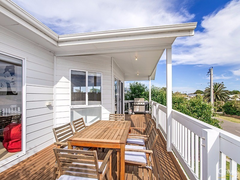 12a Thomas Street, Aldinga Beach - Holiday House Rental in Aldinga Beach