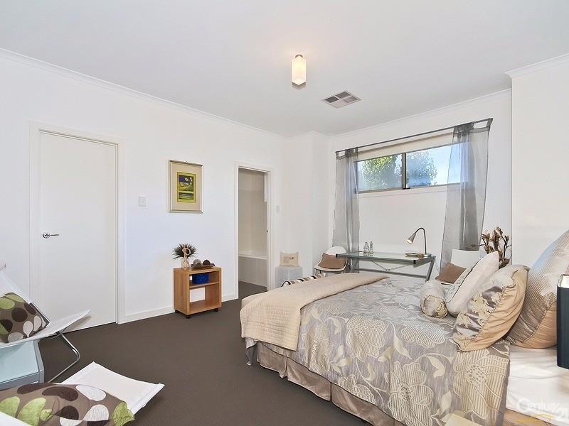 9/6 Aldinga Beach Road, Aldinga Beach - Holiday House Rental in Aldinga Beach