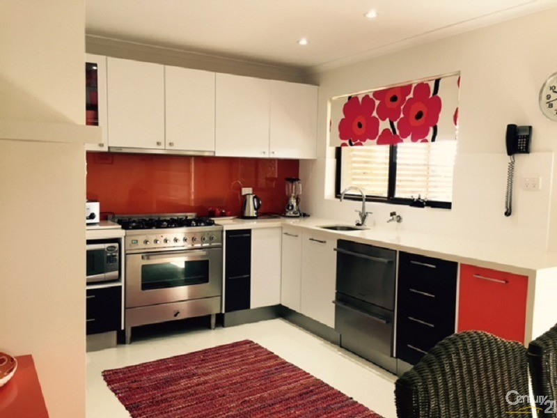 31 Port Road, Port Willunga - Holiday House Rental in Port Willunga