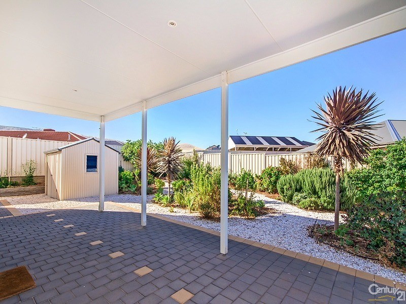 5 Arion Way, Sellicks Beach - Holiday House Rental in Sellicks Beach