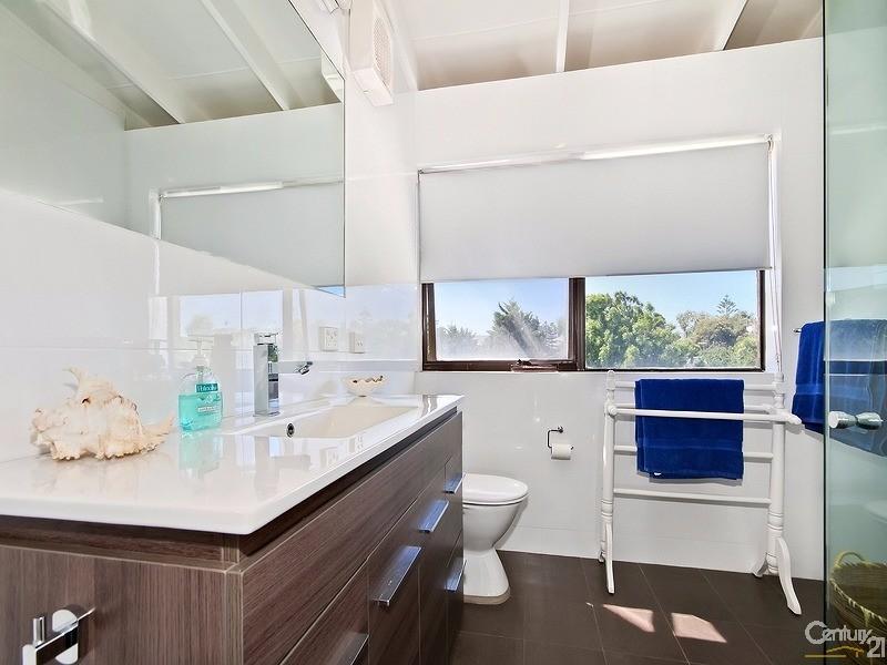 130 Esplanade, Aldinga Beach - Holiday House Rental in Aldinga Beach
