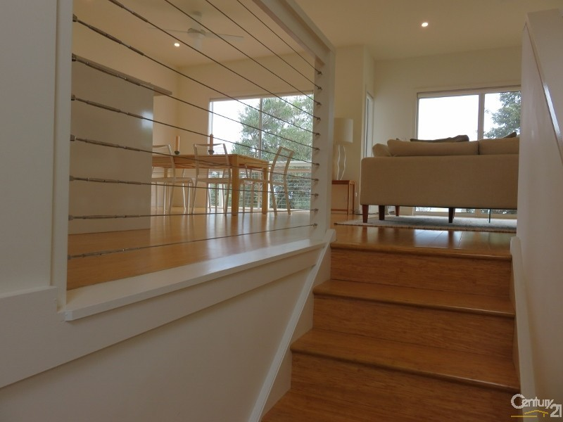 14 Alexander Street, Sellicks Beach - Holiday House Rental in Sellicks Beach