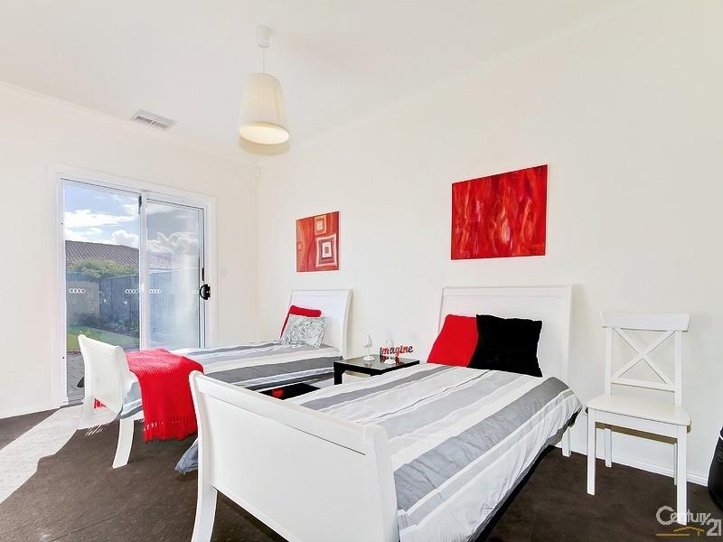 1a Butterworth Road, Aldinga Beach - Holiday House Rental in Aldinga Beach