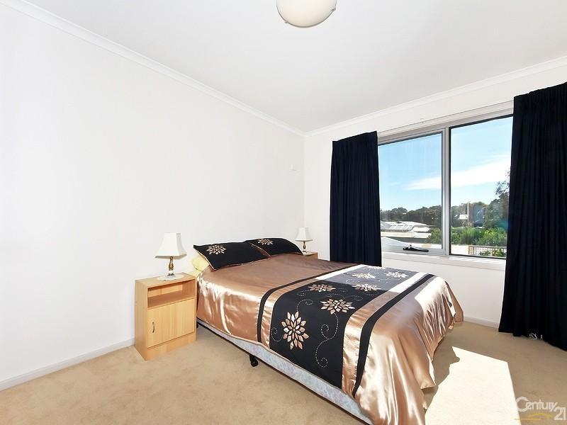 208 Esplanade, Aldinga Beach - Holiday House Rental in Aldinga Beach