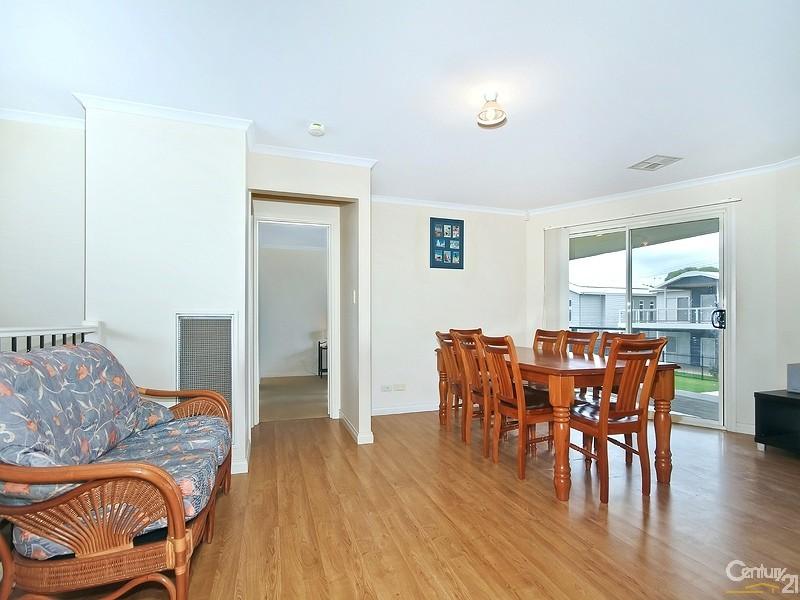 4 Thomas Street, Aldinga Beach - Holiday House Rental in Aldinga Beach