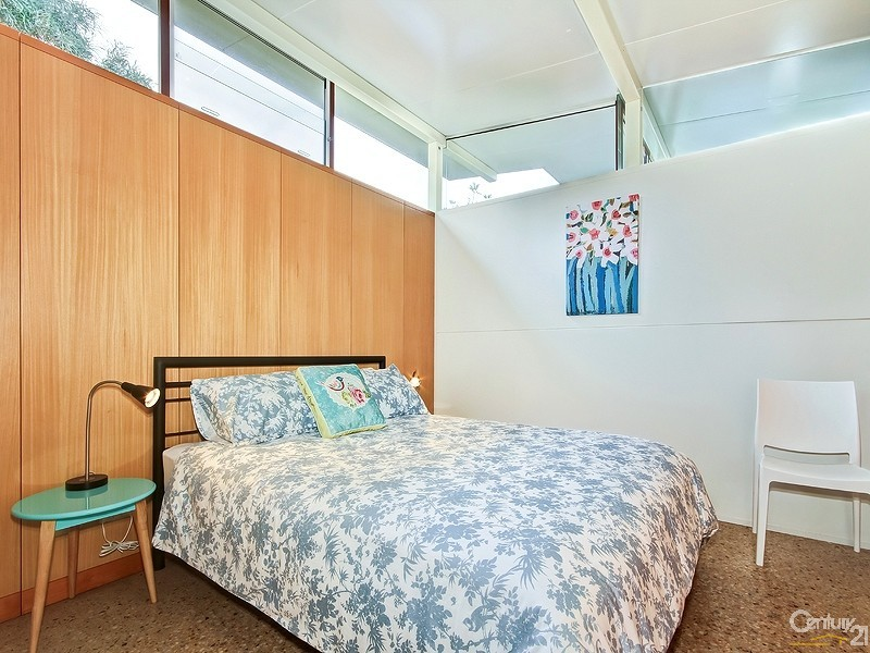 4a McDonald Avenue, Aldinga Beach - Holiday House Rental in Aldinga Beach