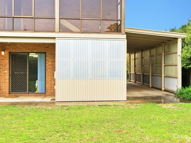 6 Seaborne Avenue, Port Willunga - Holiday House Rental in Port Willunga