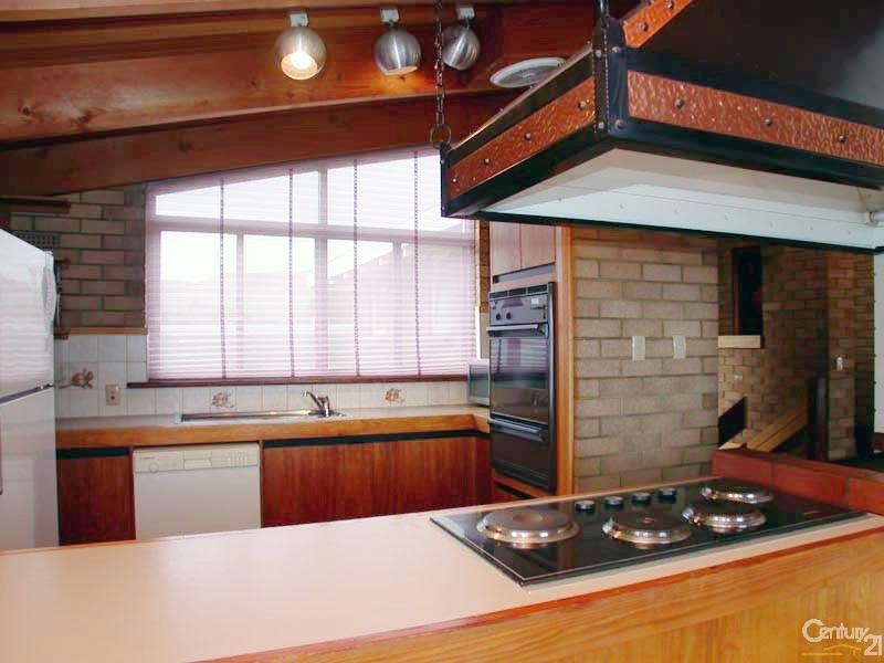 29 Esplanade, Sellicks Beach - Holiday House Rental in Sellicks Beach