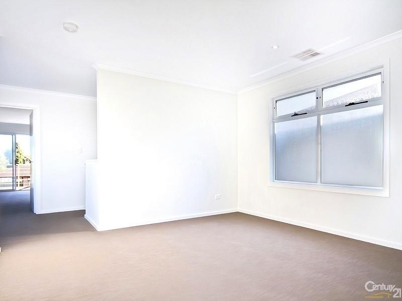 11 Hamilton Road, Aldinga Beach - House for Sale in Aldinga Beach
