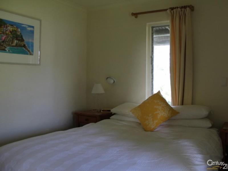 2 East Street, Port Willunga - Holiday House Rental in Port Willunga