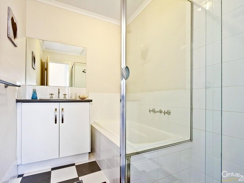Holiday House Rental in Aldinga Beach SA 5173