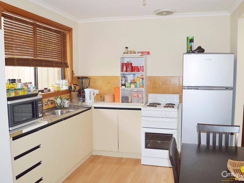 1/2 Attunga Road, Aldinga Beach - House for Sale in Aldinga Beach