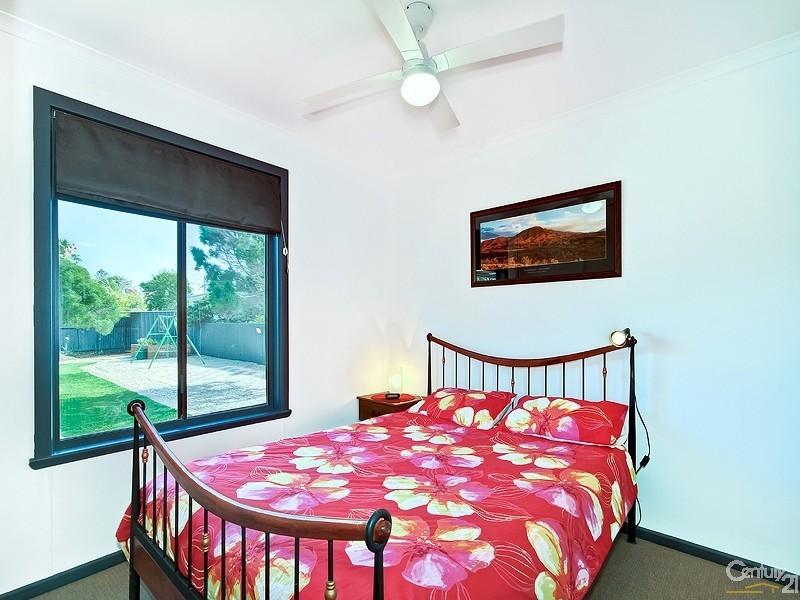 1 Belair Avenue Port Willunga Sa 5173 318668 Century