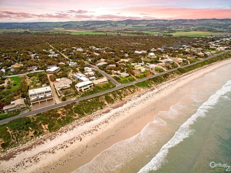 Land For Sale Aldinga Beach South Australia
