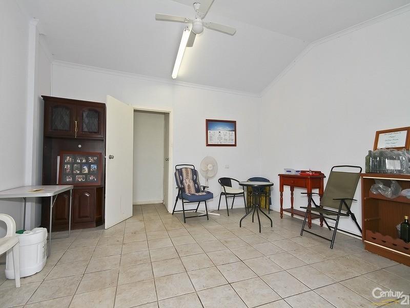 147 Malpas Road, Willunga - Rural Residential Property for Sale in Willunga