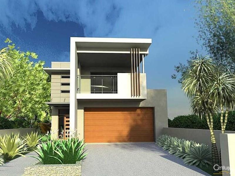 25 Aldam Avenue, Aldinga Beach - Land for Sale in Aldinga Beach