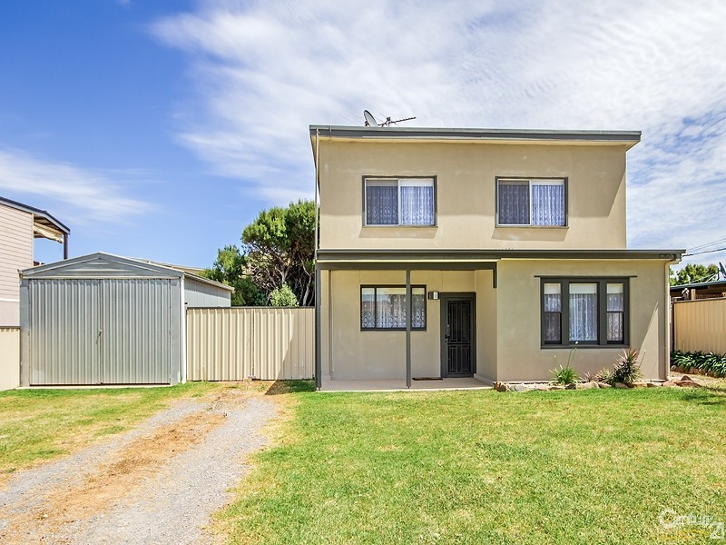 38 Coolangatta Drive, Aldinga Beach - Holiday House Rental in Aldinga Beach