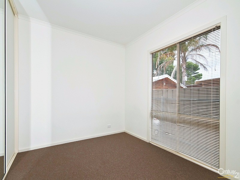 8 John Street, Aldinga Beach - House for Sale in Aldinga Beach