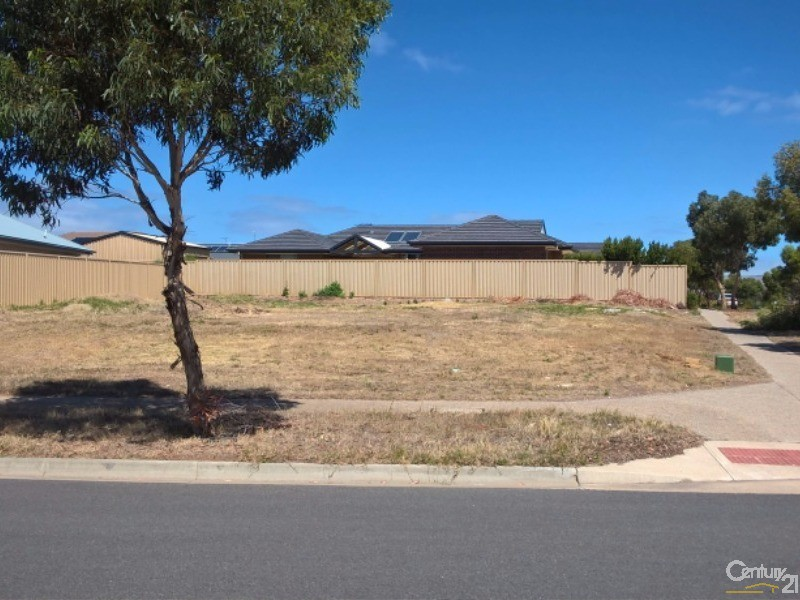 1 Tidewater Street, Aldinga Beach - Land for Sale in Aldinga Beach