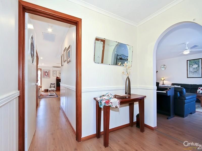 39 Desoto Drive, Port Willunga - House for Sale in Port Willunga