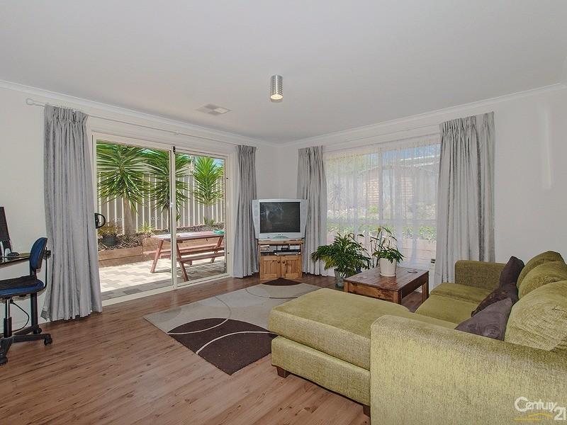 20 Aberdeen Street, Sellicks Beach - House for Sale in Sellicks Beach