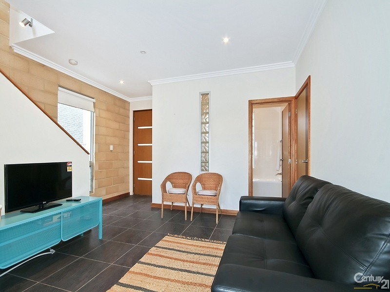 4 Gulf Street, Seaford - Holiday House Rental in Seaford