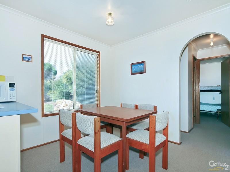39 Herrick Street, Sellicks Beach - Holiday House Rental in Sellicks Beach