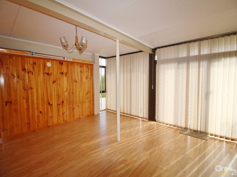 8 Quinliven Road, Aldinga Beach - House for Rent in Aldinga Beach