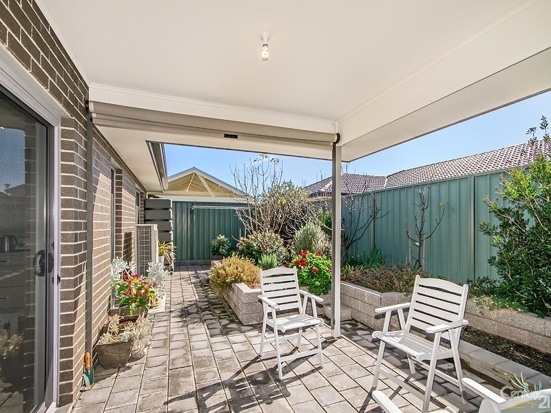 24 Indigo Court, Aldinga Beach - House for Sale in Aldinga Beach