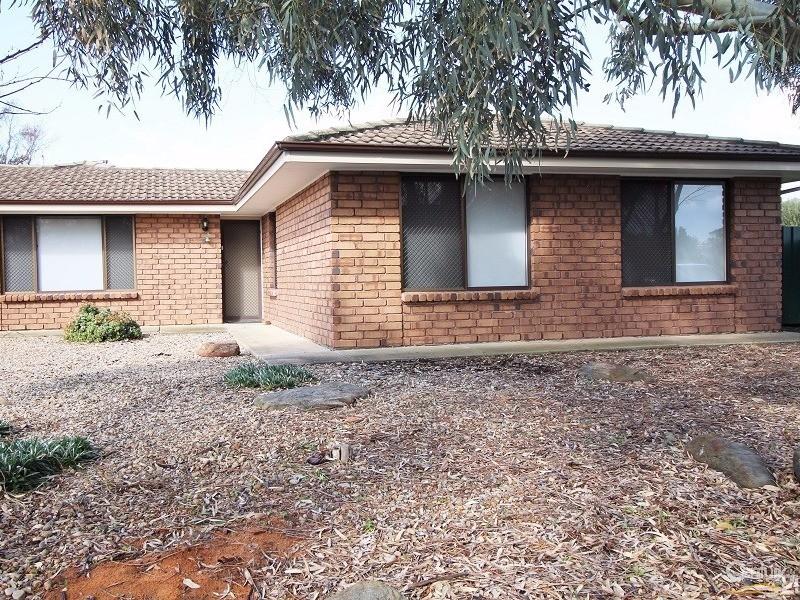 23 Warrigal Road, Aldinga Beach - House for Rent in Aldinga Beach
