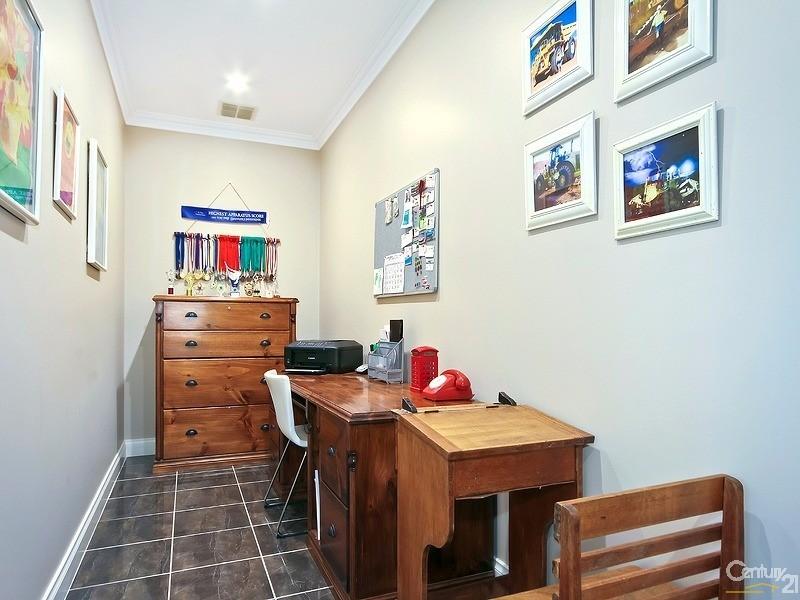 17 Jamieson Street, Moana - House for Sale in Moana