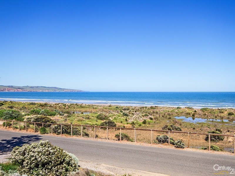 2/294 Esplanade, Aldinga Beach - House for Sale in Aldinga Beach