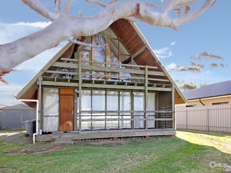 110 Rowley Road, Aldinga Beach - House for Sale in Aldinga Beach